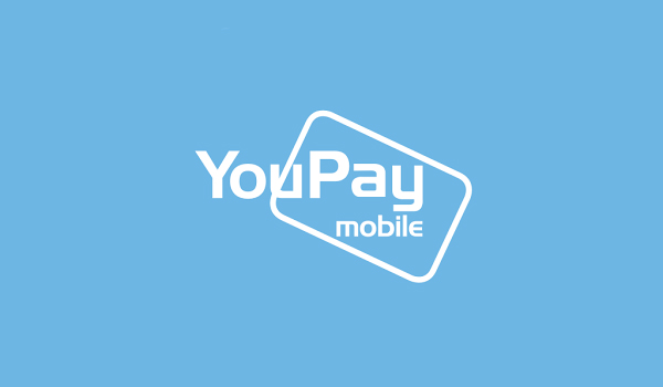 green network youpay mobile