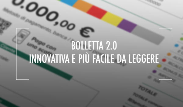 green network bolletta 2.0