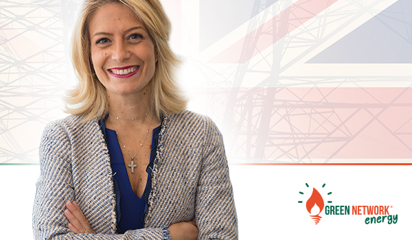 green network energy mercato uk