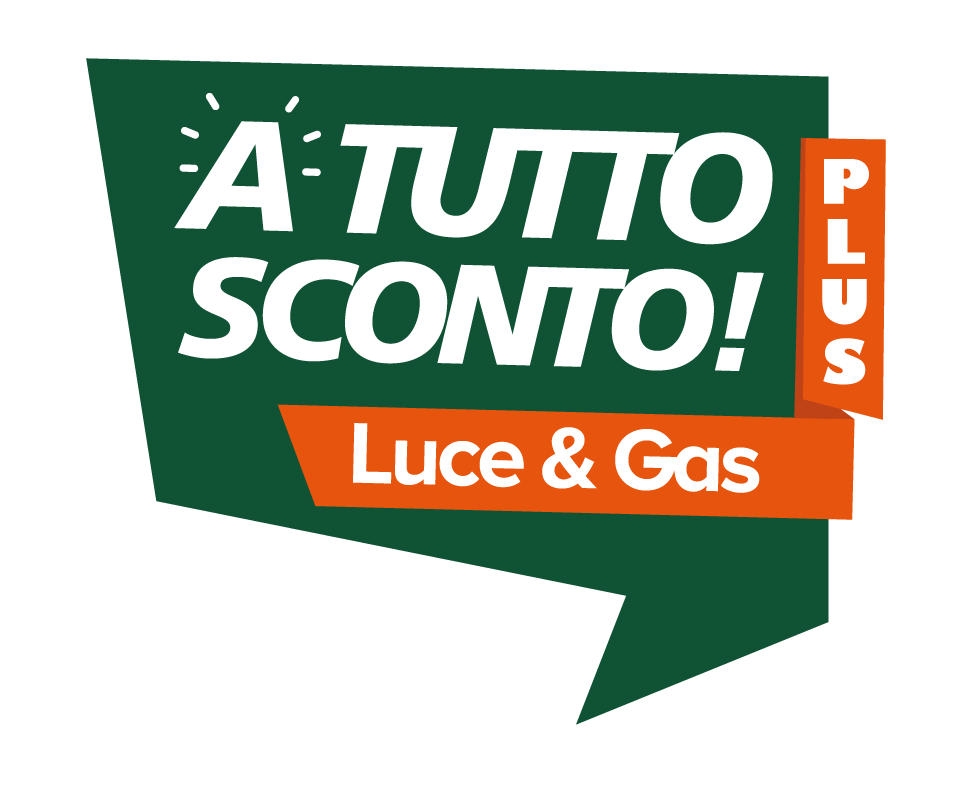 Offerta Gas per Seconda Casa